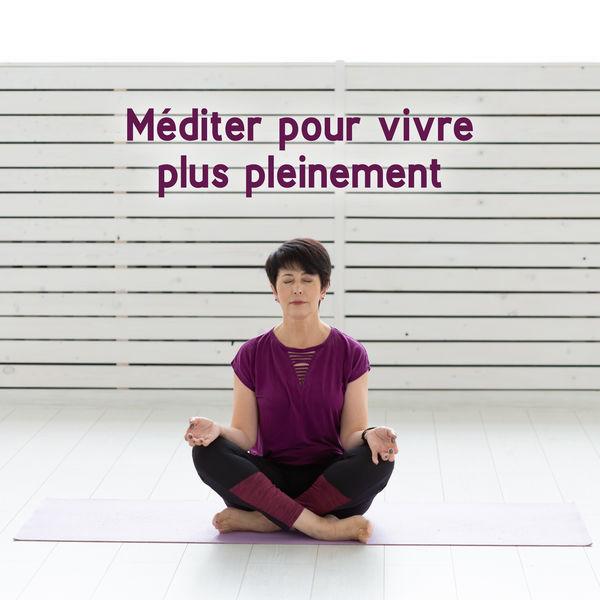 Oasis de Musique Zen Spa - Méditer pour vivre plus pleinement - Synchroniser corps-esprit, Manière de refuel la spiritualité, Paradis intérieur