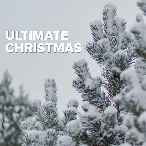 Various Artists - Ultimate Christmas