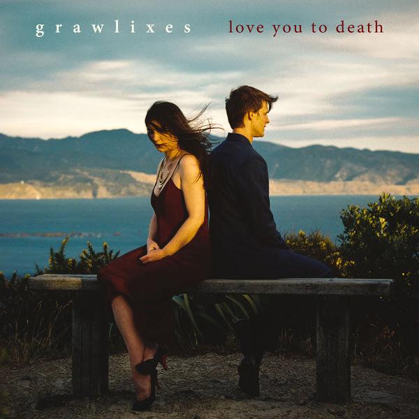 Grawlixes|Love You to Death