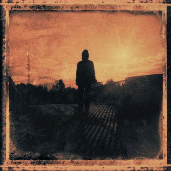 Steven Wilson - Grace for Drowning (Deluxe)