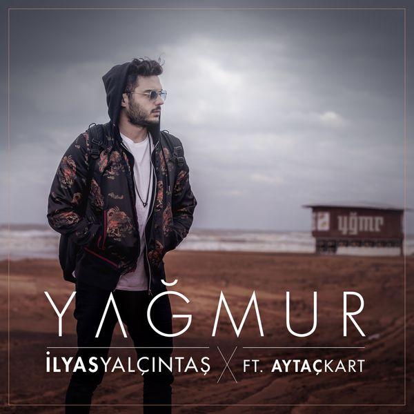 Album Yagmur Feat Aytac Kart Ilyas Yalcintas Qobuz Download And Streaming In High Quality