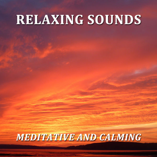 11 Relaxing Sounds -Meditative and Calming | Relaxing Music