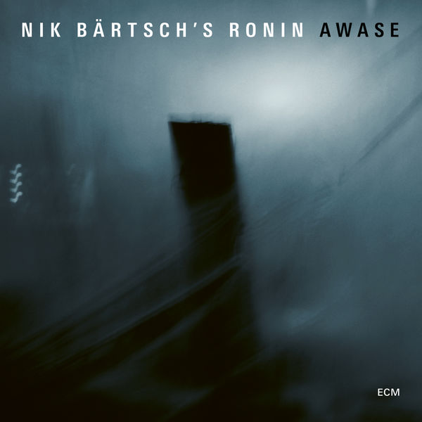 Nik Bärtsch - Awase
