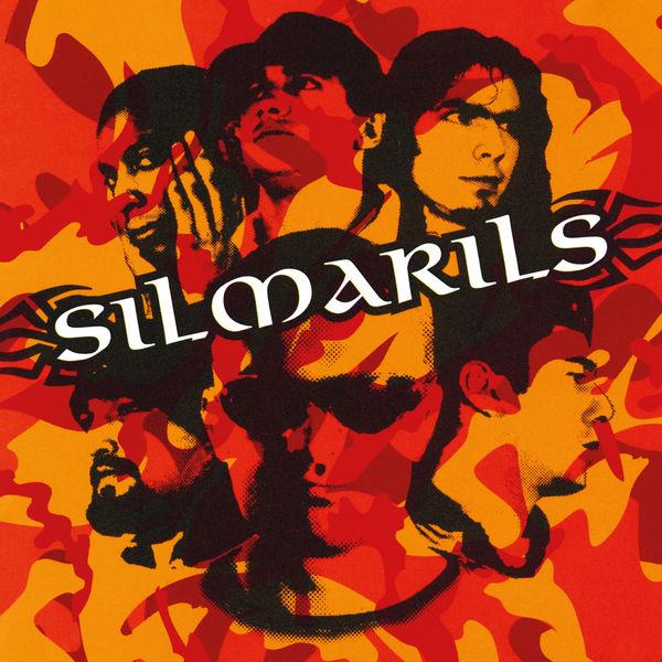 Silmarils Silmarils  (2020 Remaster)