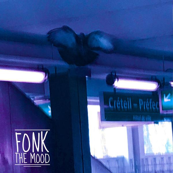 Fonk - The Mood