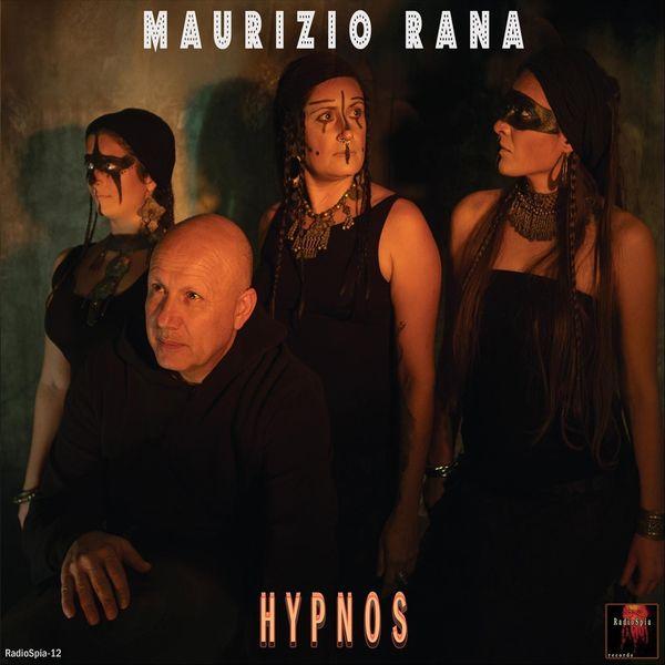 Maurizio Rana - Hypnos