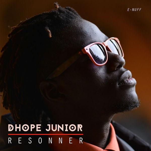 Dhope Junior - Resonner
