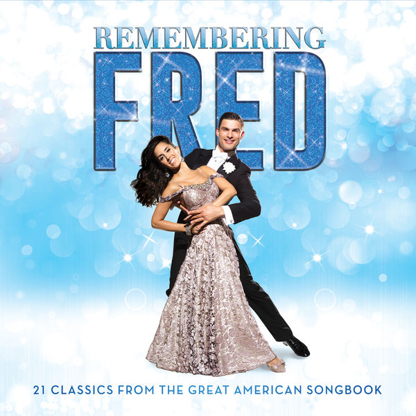 Remembering Fred Original Cast - Remembering Fred