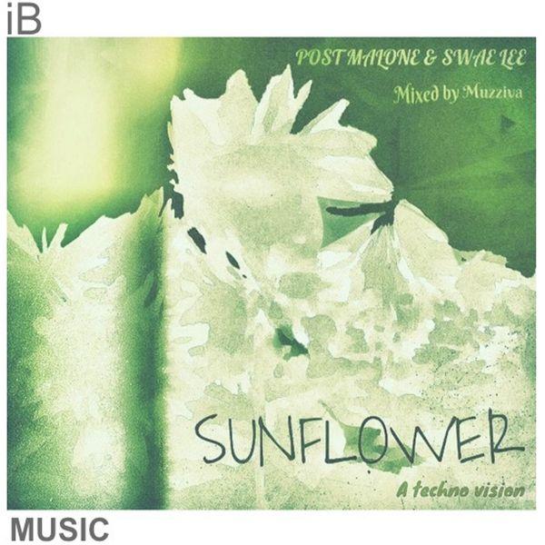 Muzziva - Sunflower (Techno Mix)