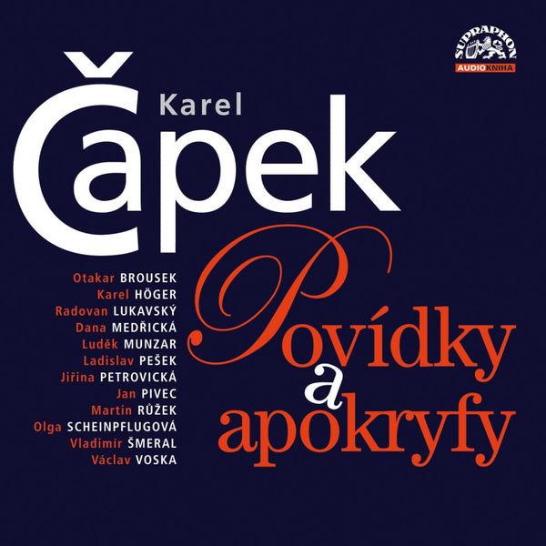 APEK APOKRYFY PDF