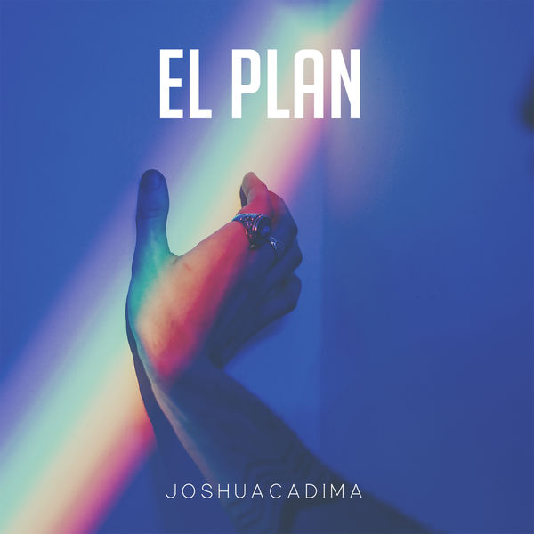 Joshua Cadima - El Plan