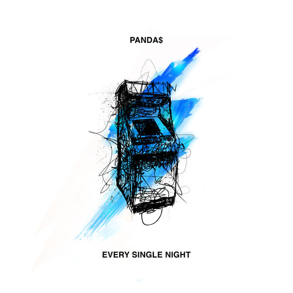 PANDA$ - Every Single Night
