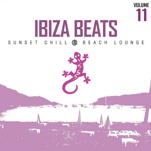 Ibiza Beats - Ibiza Beats Volume 11