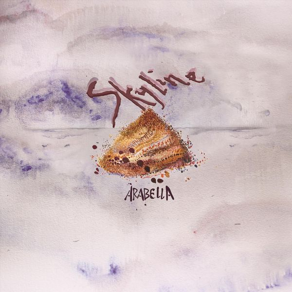 Arabella - Skyline