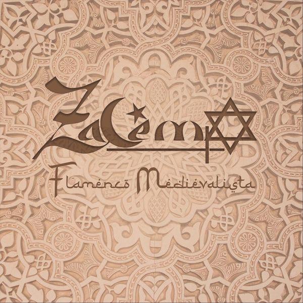 Zalema - Flamenco Medievalista