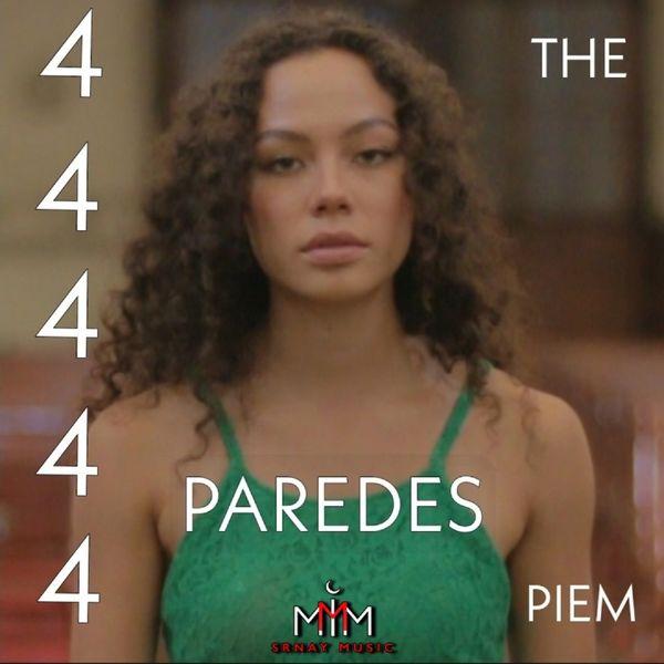The Piem - Cuatro Paredes