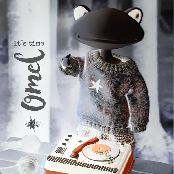 Omel - It`s Time