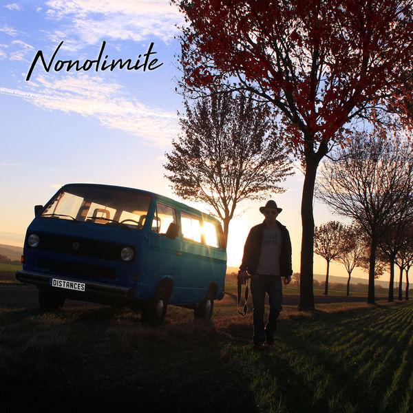 Nonolimite - Distances