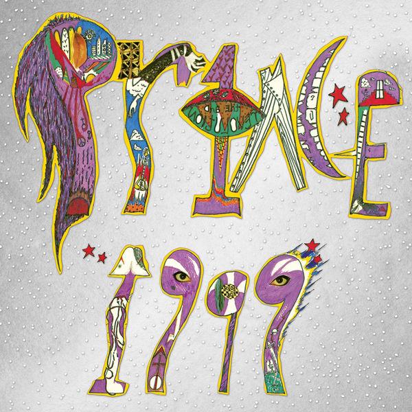 Prince - 1999 (Live at Masonic Hall, Detroit, MI, 11/30/1982 - Late Show)