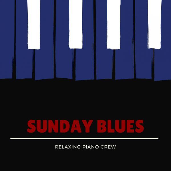 Eximo Blue - Sunday Blues Piano