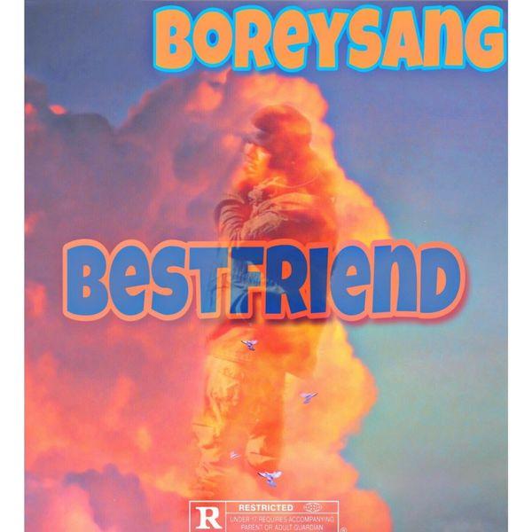 best f(r)iends movie download