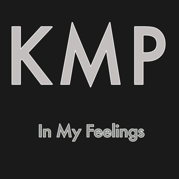 KMP - In My Feelings (Originally Performed by Drake) [Karaoke Instrumental]