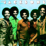 The Jacksons in Hi-Res on Qobuz !