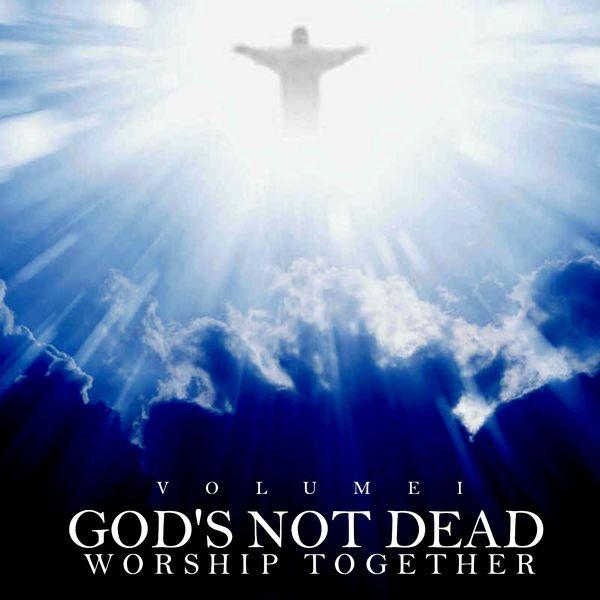 gods not dead download