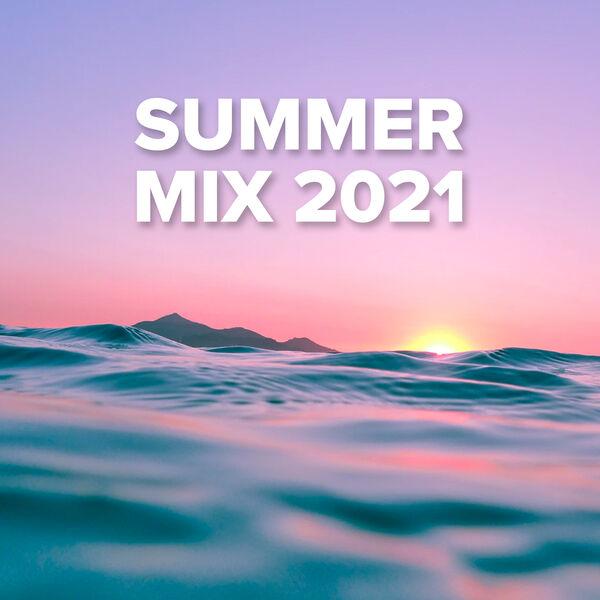 Various Artists - Summer Mix 2021