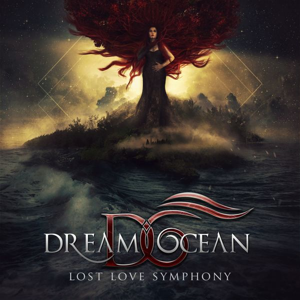 Lost Love Symphony Dream Ocean Download And Listen To The Album Enchanting Download Images Of A Lost Love