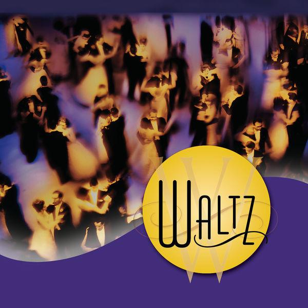 Jeff Steinberg - Waltz