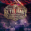 Live At The Royal Albert Hall | Beth Hart