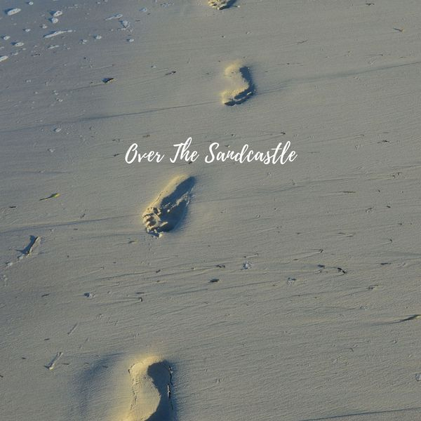 Hoboken - Over the Sandcastle