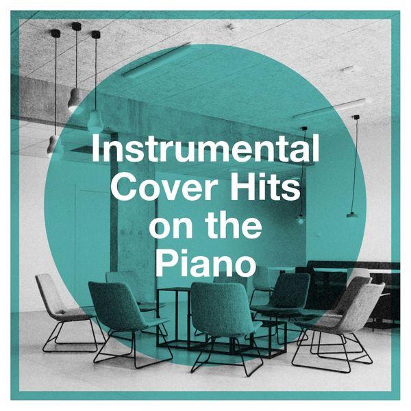 Album Instrumental Cover Hits on the Piano, Romantic Piano