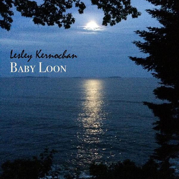 Lesley Kernochan Baby Loon