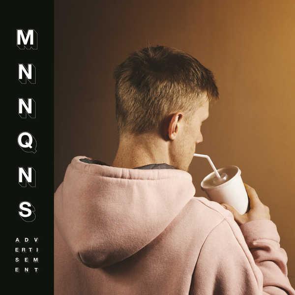 MNNQNS - Advertisement