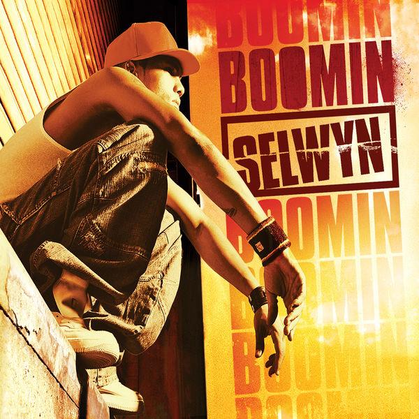 Selwyn - Boomin'