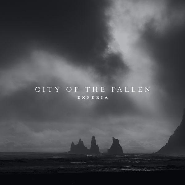 EXPERIA - City of the Fallen