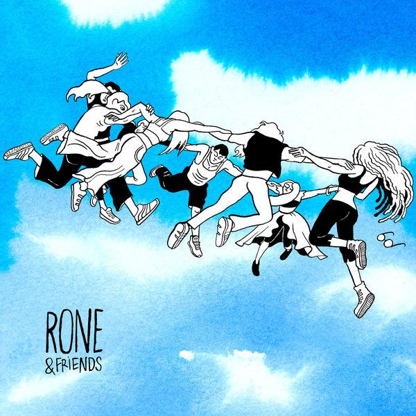 Rone|Rone & Friends