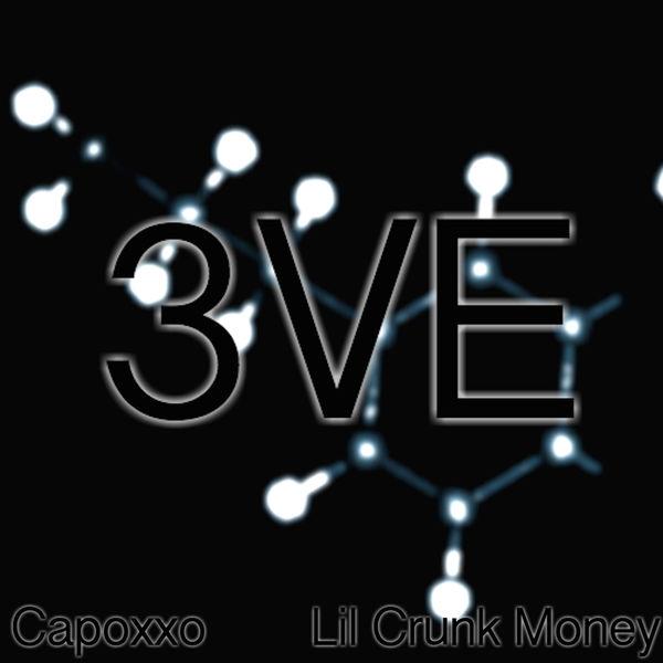 Dopamine Fiend (feat  Capoxxo & Lil Crunk Money) | 3ve to