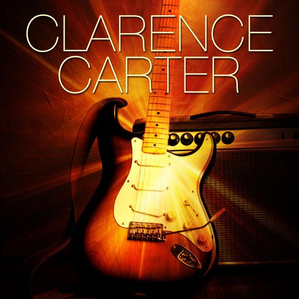 clarence carter slip away download