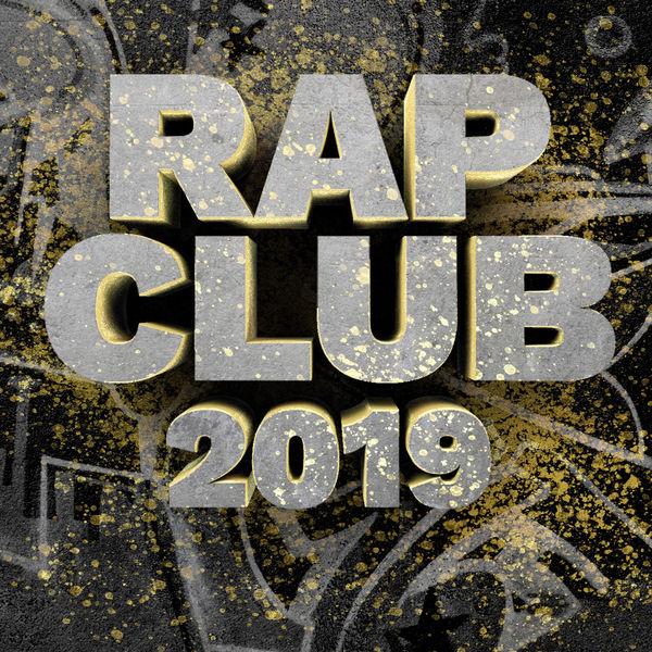 """Afficher """"Rap Club 2019"""""""