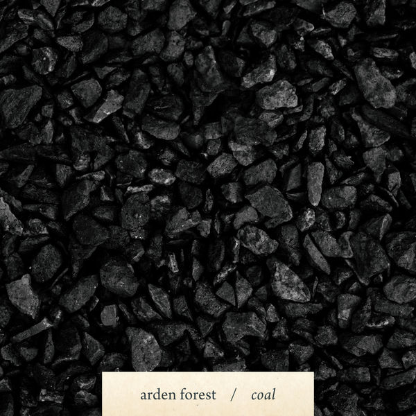 Arden Forest - Coal