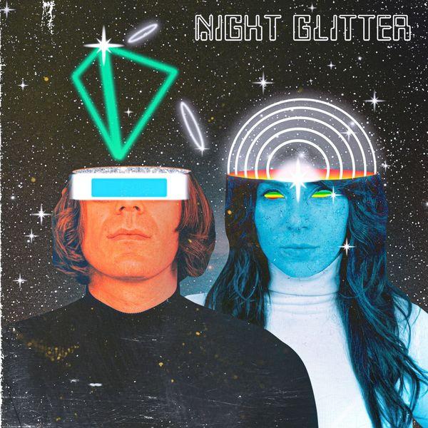 Night Glitter - Night Glitter