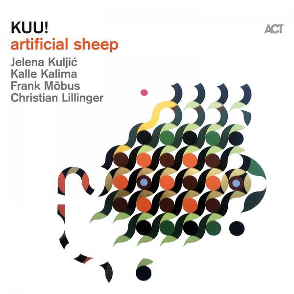 Kuu! - Artificial Sheep