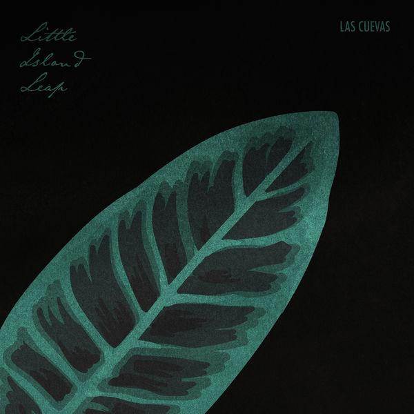 Little Island Leap - Las Cuevas