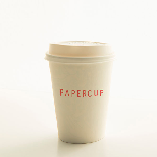 GonnaB - Paper Cup