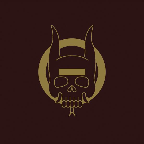 Trivium - I Don't Wanna Be Me