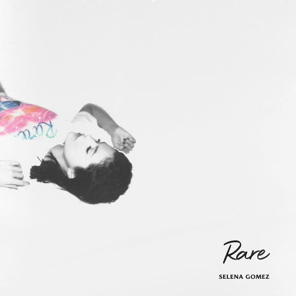 Selena Gomez - Rare (Explicit)