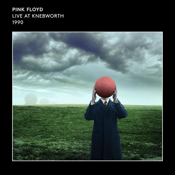 Pink Floyd - Run Like Hell